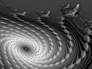 autoquad_galaxy.jpg